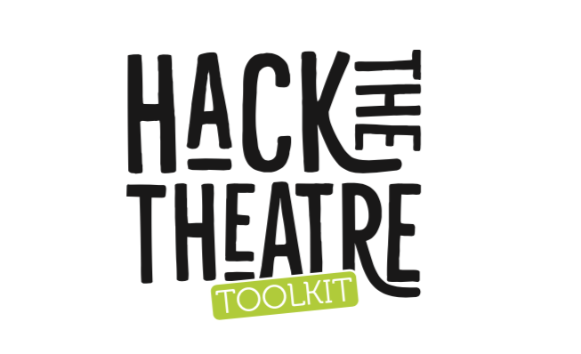 Hack the Theatre Toolkit_cover