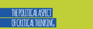 An Essay on Critical Thinking