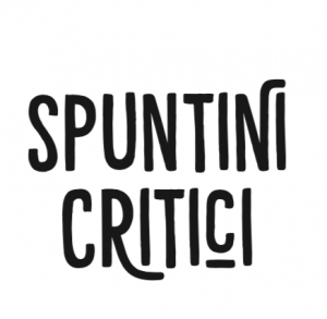 Spuntini Critici