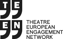 Theatre European Engagement Network